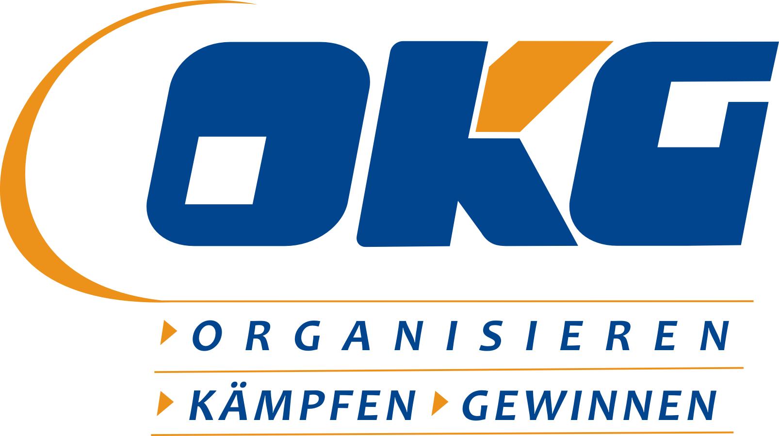 http://www.organisieren-gewinnen.de/fileadmin/Bilder/logookg.png